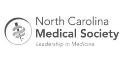 NC Medical Society